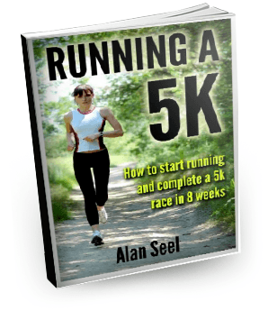 Running a 5k : How to Start Running and Complete a 5k Race