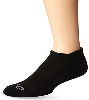 ASICS Cushion Low Cut Sock