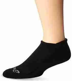 ASICS Cushion Low Cut Sock