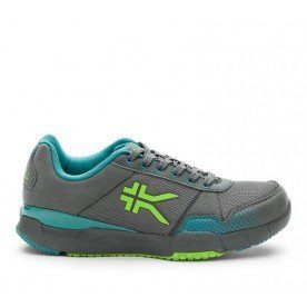 The Top 7 Shoes for Plantar Fasciitis starts with The KURU Quantum Mesh