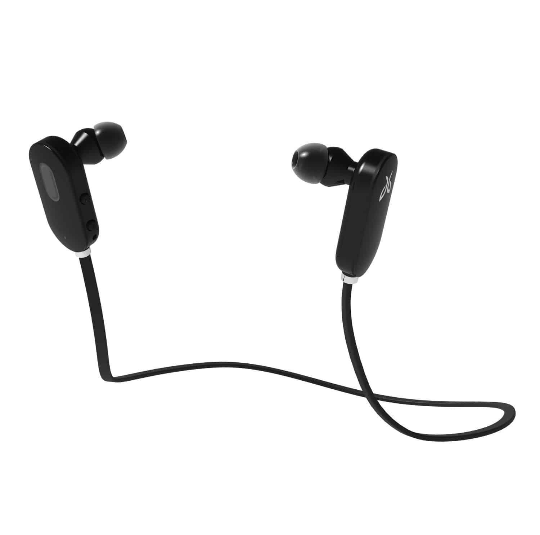 JayBird Freedom Bluetooth Earbuds
