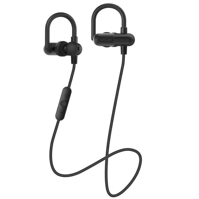 EasyAcc EP2 Sports Earbuds