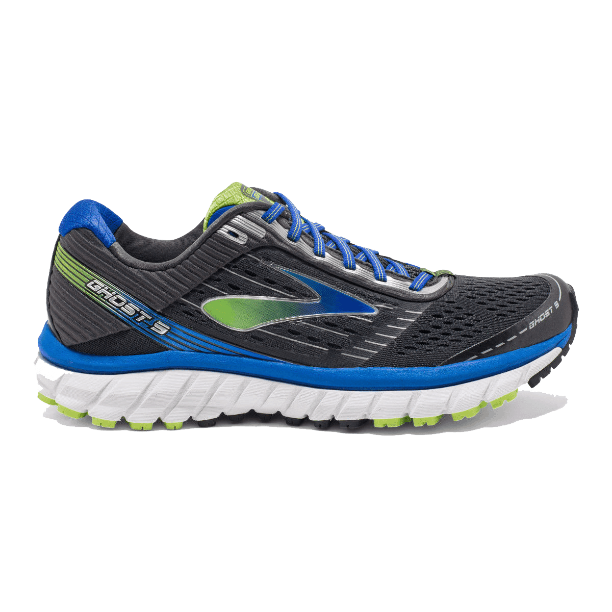The Brooks Ghost 9 running shoe has been one of the most popular of their line of Ghost running shoes. We dissect what's the difference: Brooks Ghost 9 vs Saucony Ride 9