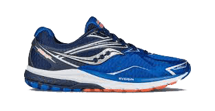 The Saucony Ride 9 running shoe has been one of the most popular of their line of running shoes. We dissect what's the difference: Brooks Ghost 9 vs Saucony Ride 9