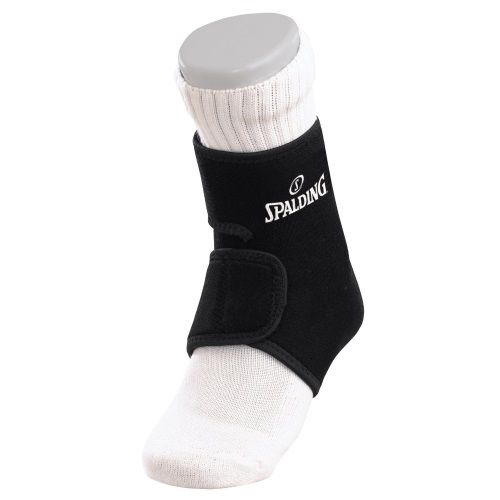 Spalding Neoprene Ankle Support