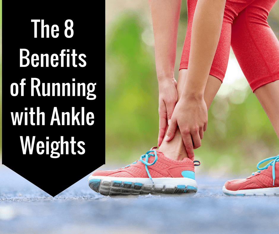 the benefits of running Walking and running offer numerous benefits, ranging from increased physical fitness to an enhanced sense of well-being because both walking and running.
