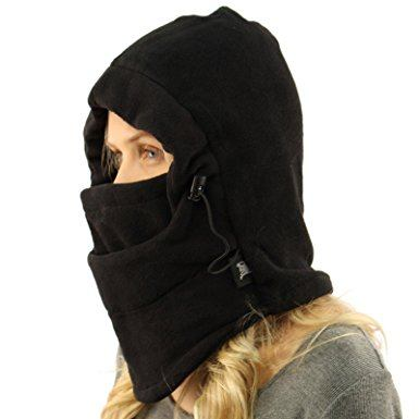 The 5 Best Balaclava For Running in Cold Weather - Train for a 5K.com ef3eed0ded7
