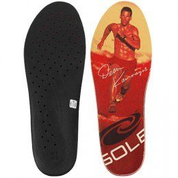 Sole Insoles DK Signature Edition review