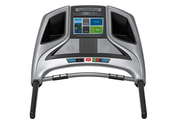 4 Best Treadmills for Apartments That Are Actually Worth It ...