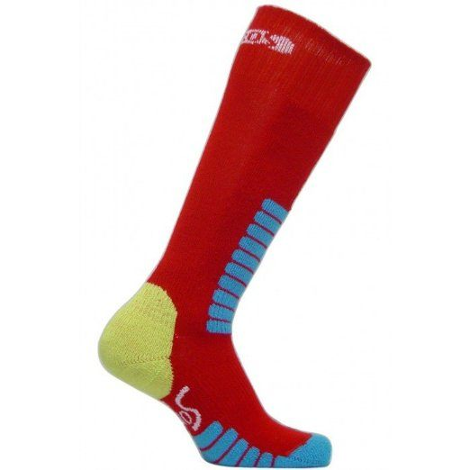 Eurosocks Ski Socks with MicroSupreme Moisture Control  review