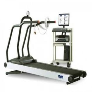 Alimed Aimed Treadmill review