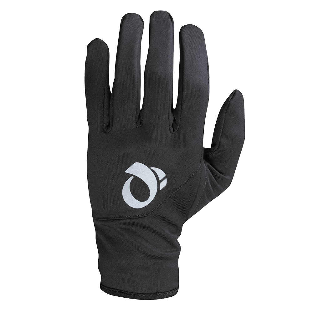 Pearl Izumi Unisex Thermal Lite Glove review