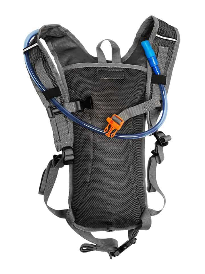 TETON Sports Trailrunner 2L Hydration BackPack