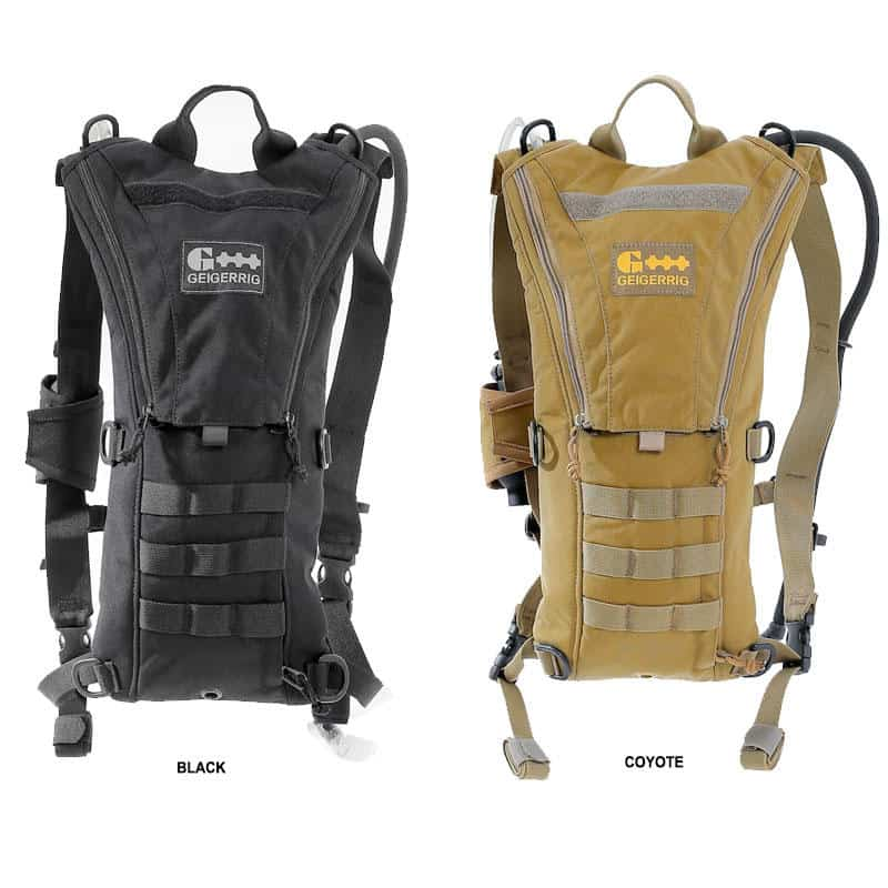 geigerrig-tactical-rigger-70oz-hydration-pack