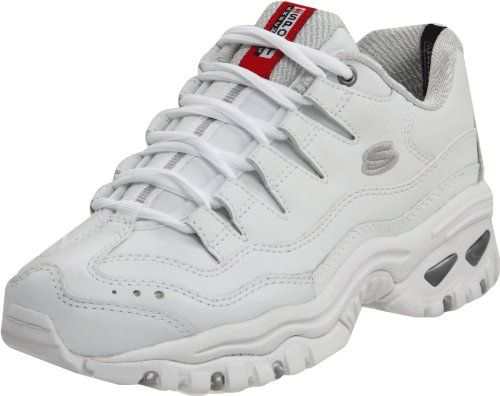 Skechers Sports Energy Sneakers
