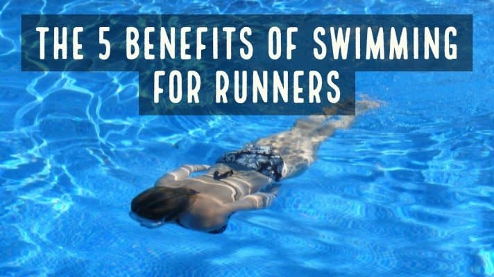 Not just for the fish, swimming can provide many benefits to runners for a variety of reasons. But how is swimming any different from running? Aren't they both just methods for getting from one location to another? We break down the benefits of swimming for runners.